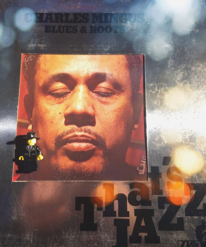 charles-mingus-blues-and-roots-07