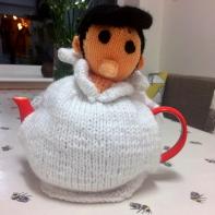 elvis-tea-cosy-01