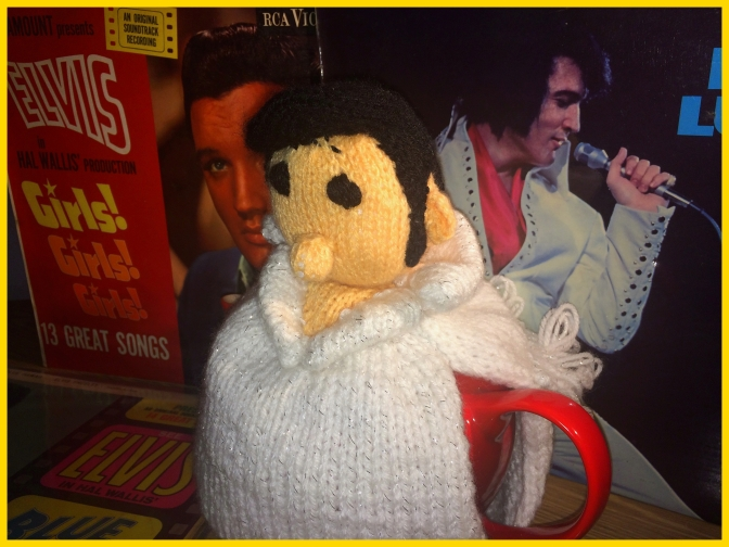 elvis-tea-cosy-03