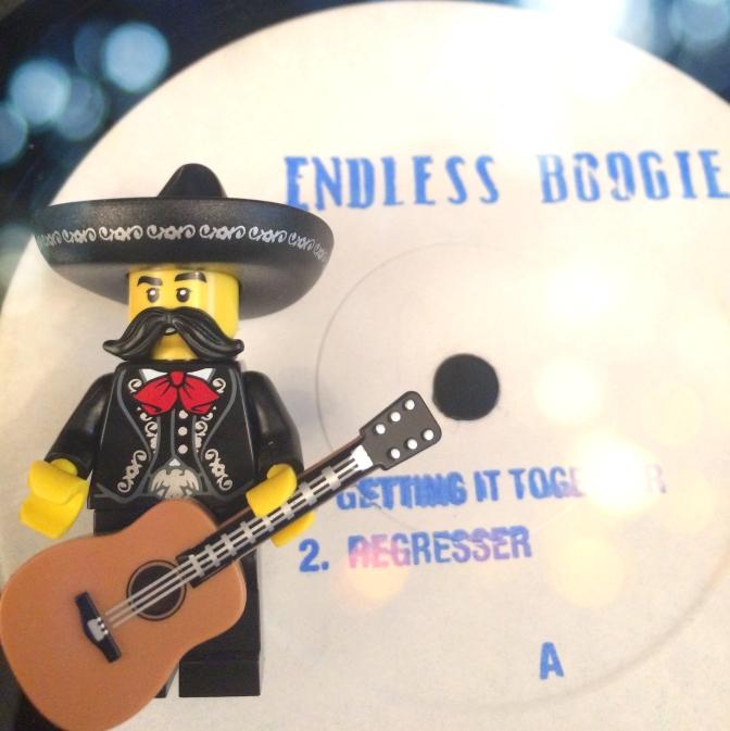 endless-boogie-matinicus-03