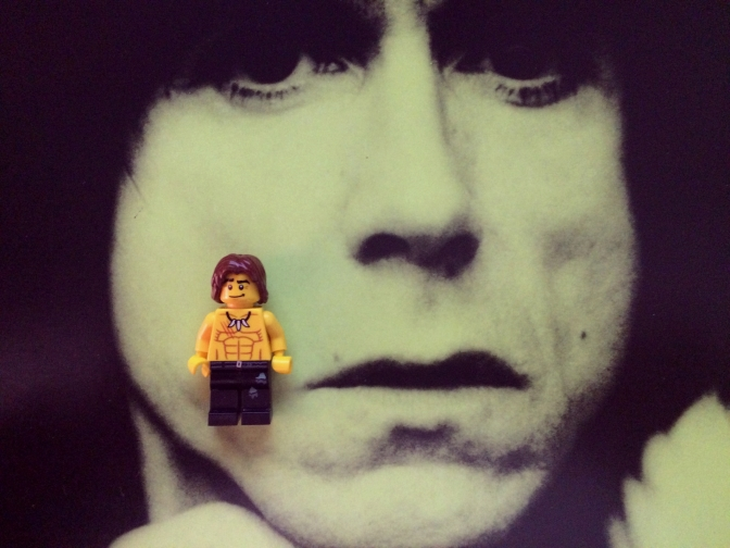 iggy-pop-instinct-05