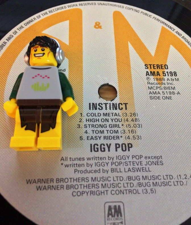 iggy-pop-instinct-06