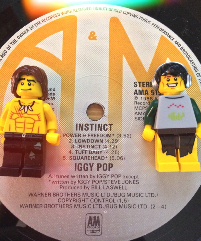iggy-pop-instinct-07