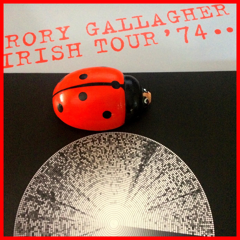 january-irish-tour-74-radiolandjatstoreyLtd edition cuddly toy versionjanuary-irish-tour-74-radiolandjanuary-mammoth-weed-wizard-bastard-cavemen