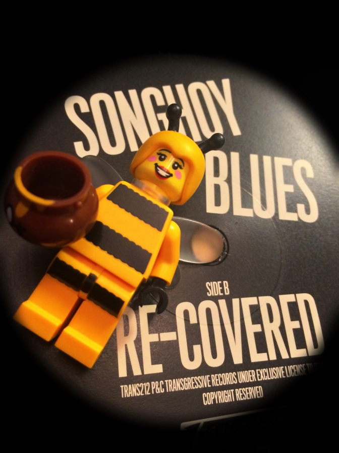 songhoy-blues-recovered-02
