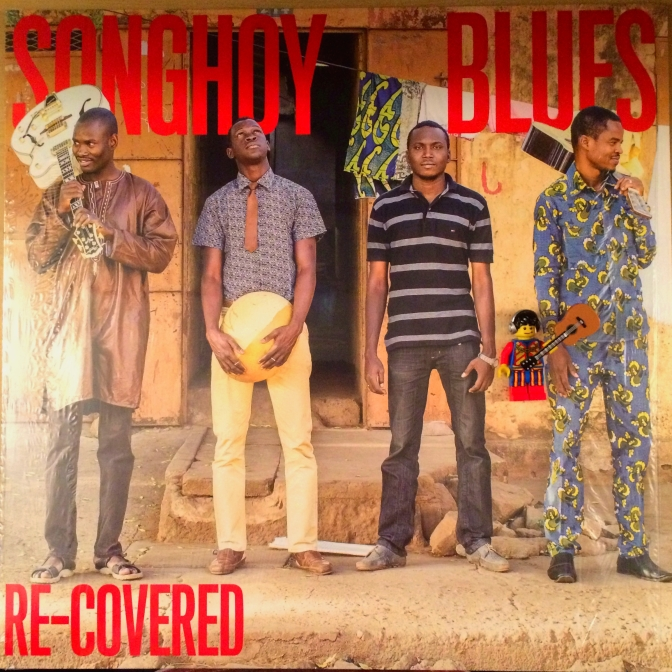 songhoy-blues-recovered-04