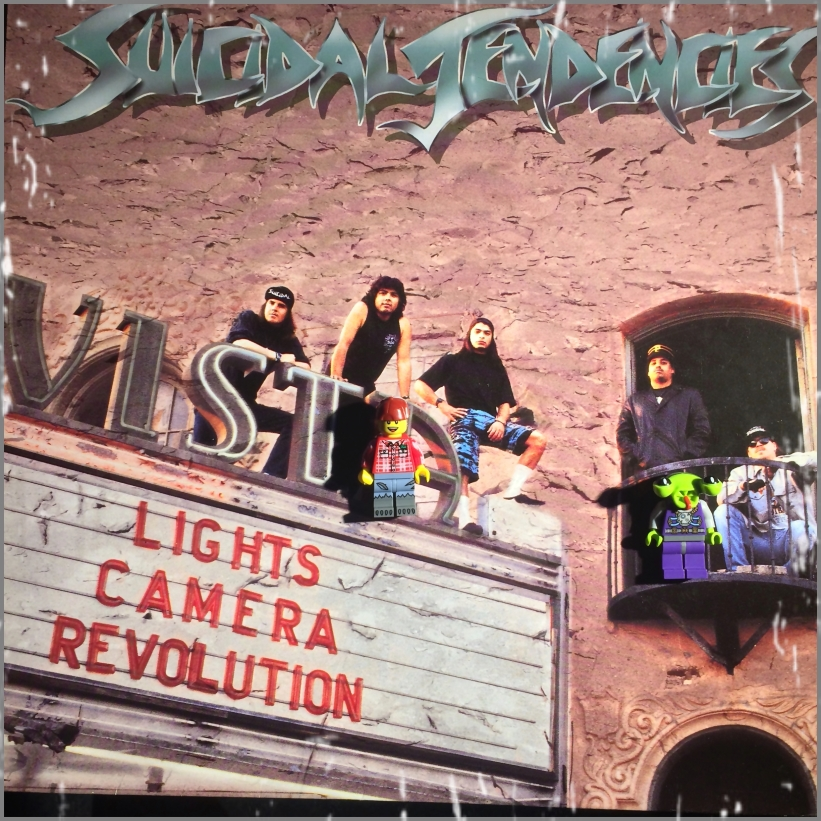 suicidal-tendencies-lights-camera-02-2
