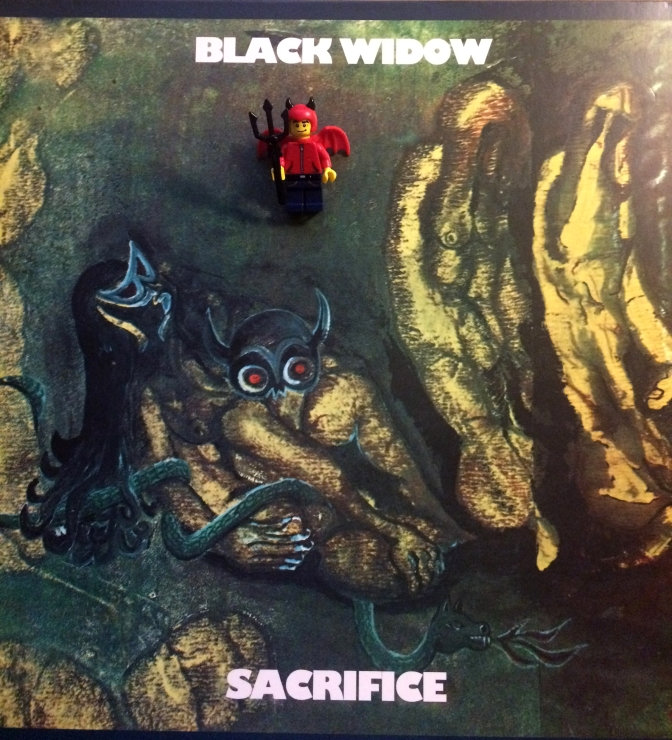 black-widow-sacrifice-02