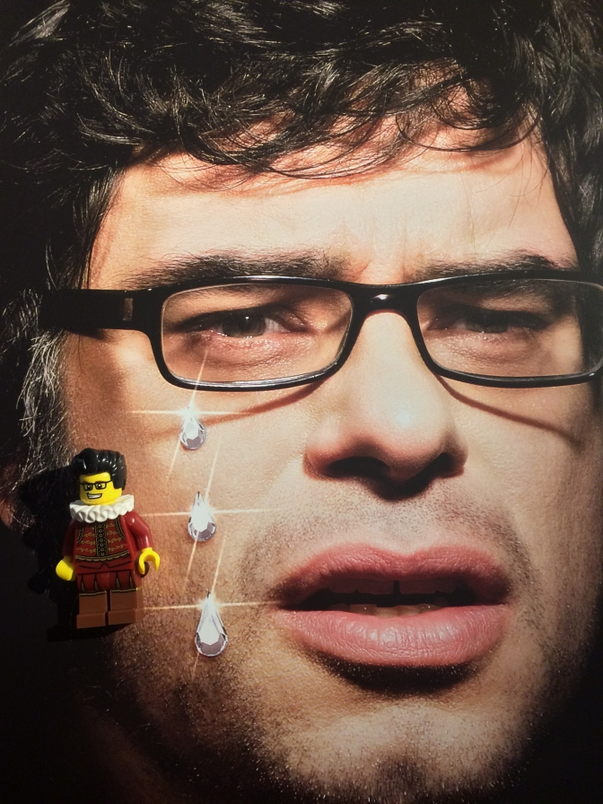 flight-conchords-told-you-i-was-freaky-01