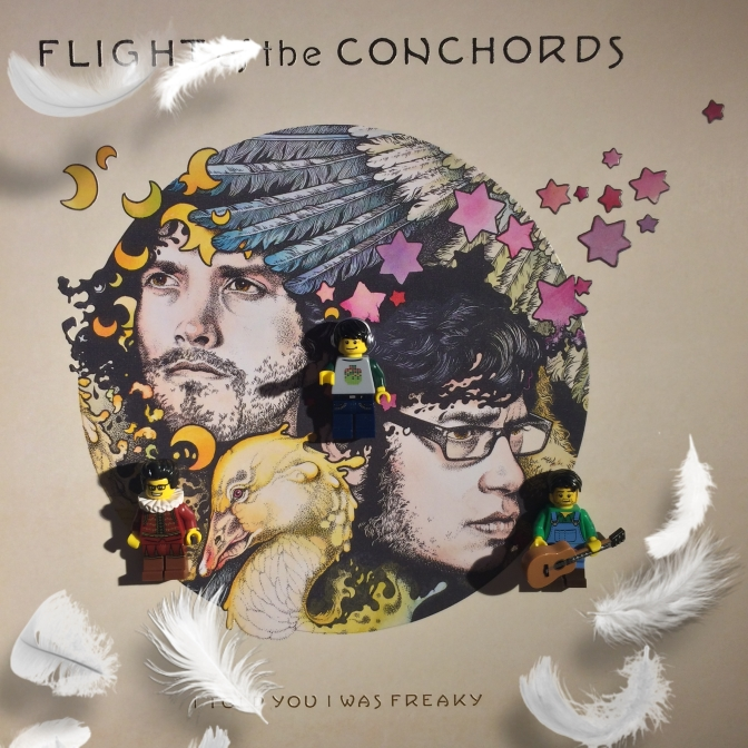 flight-conchords-told-you-i-was-freaky-010