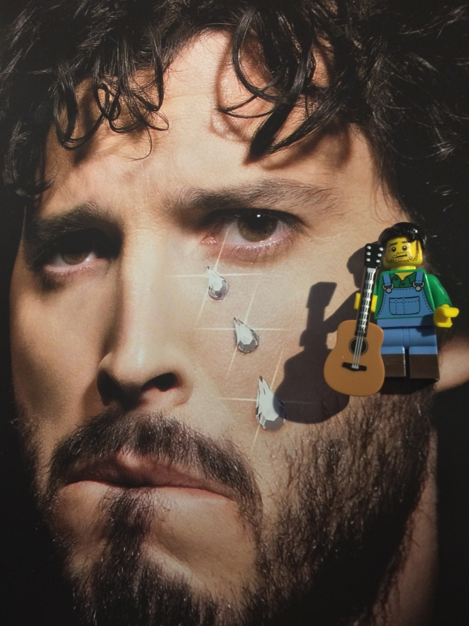 flight-conchords-told-you-i-was-freaky-02
