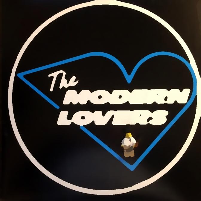 modern-lovers-01-2