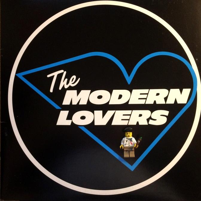 modern-lovers-01