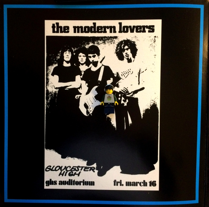modern-lovers-04
