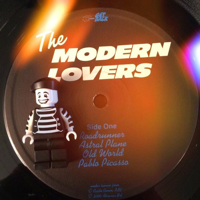 modern-lovers-05