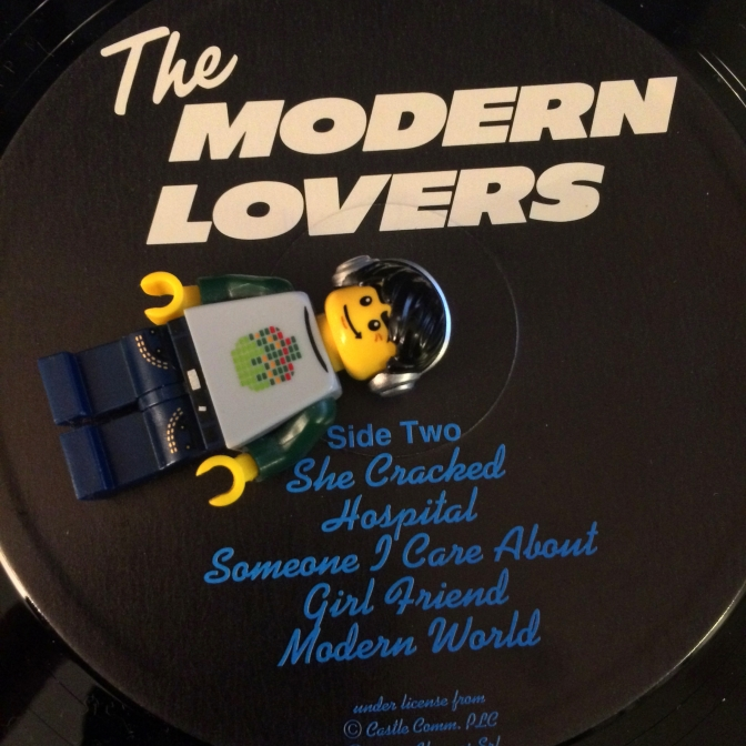 modern-lovers-06