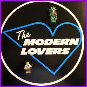 modern-lovers-07