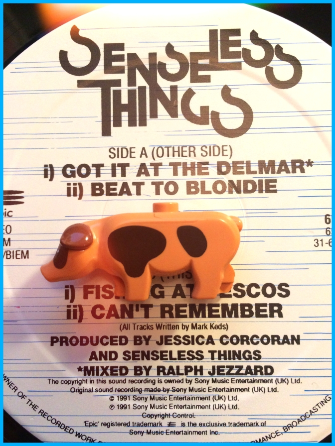 senseless-things-delmar-ep-02