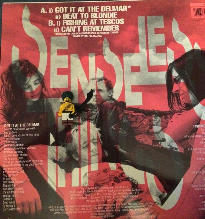 senseless-things-delmar-ep-05