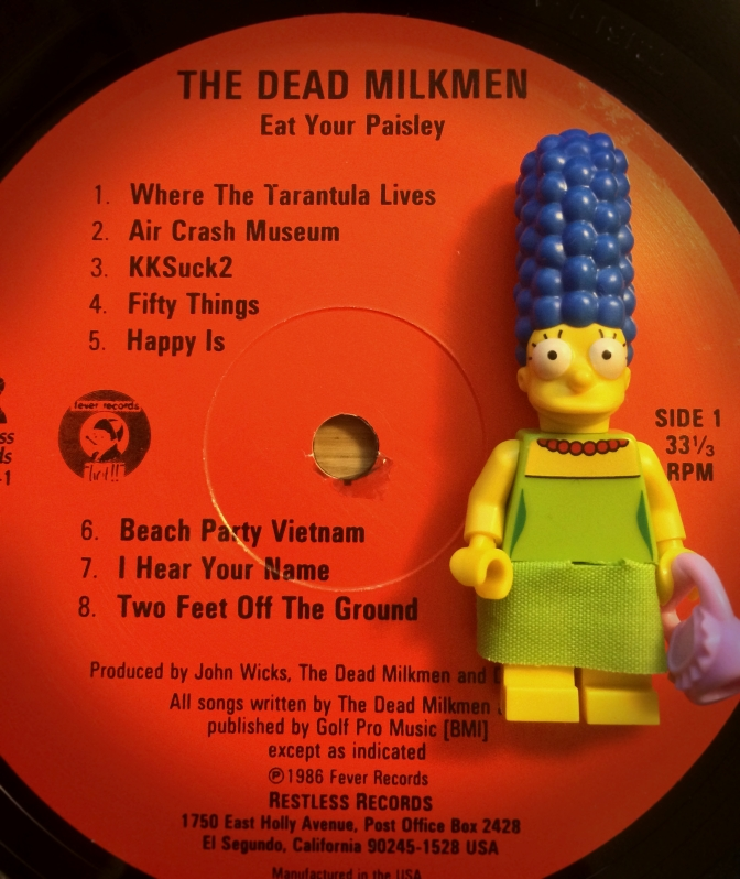 dead-milkmen-eat-your-paisley-01