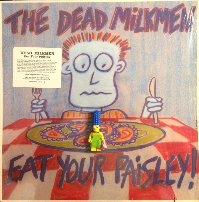 dead-milkmen-eat-your-paisley-04