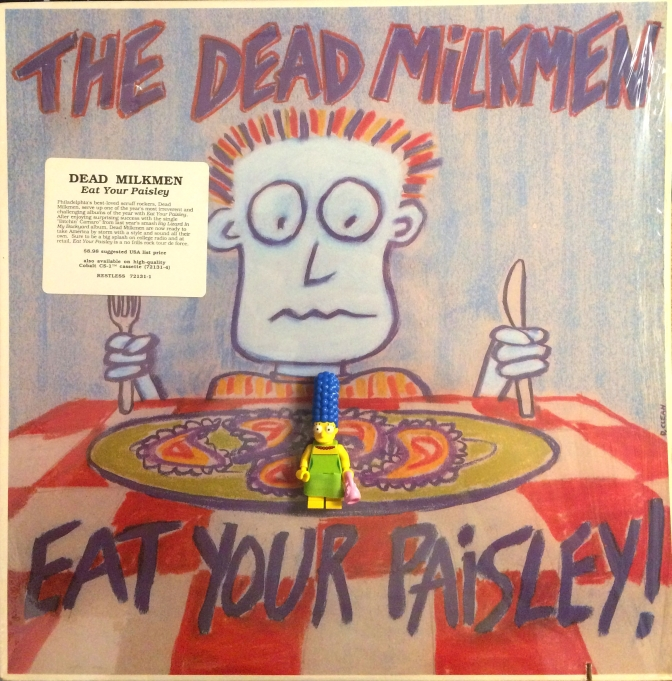 dead-milkmen-eat-your-paisley-04