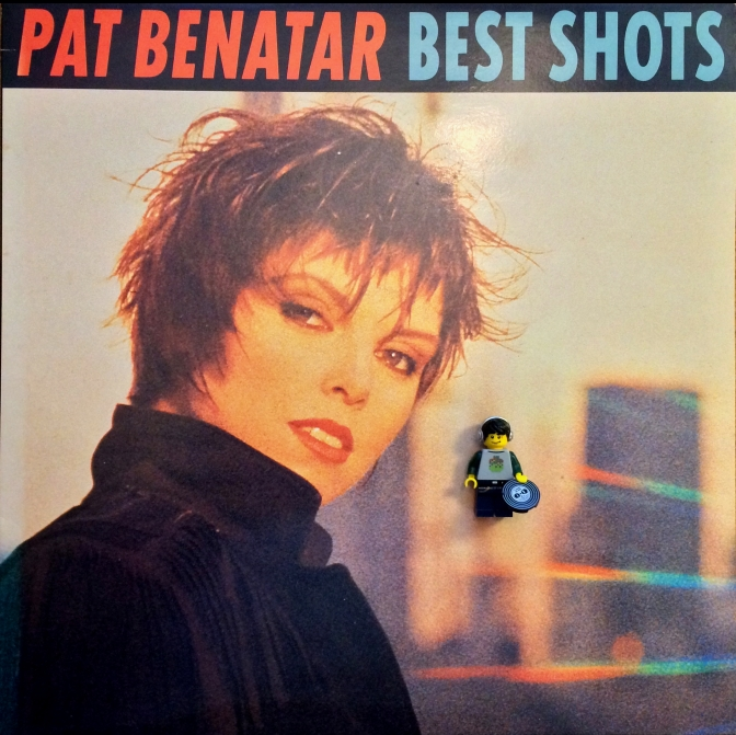 pat-benatar-best-shots-01