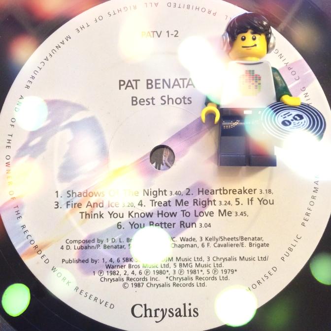 pat-benatar-best-shots-04