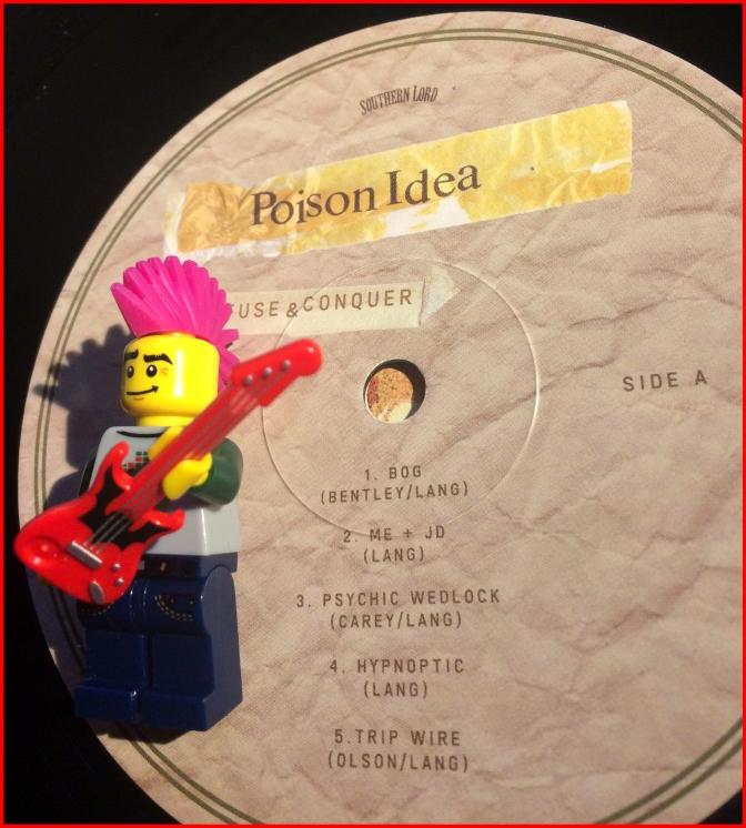 poison-idea-confuse-conquer-03