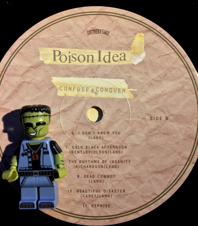 poison-idea-confuse-conquer-04