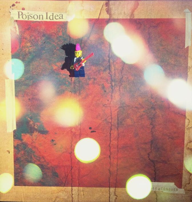 poison-idea-confuse-conquer-09