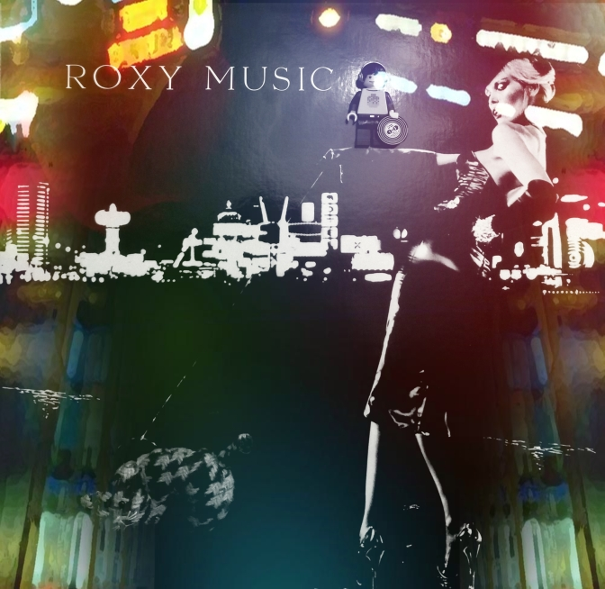 roxy-music-for-your-pleasure-01-2