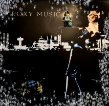 roxy-music-for-your-pleasure-01-3