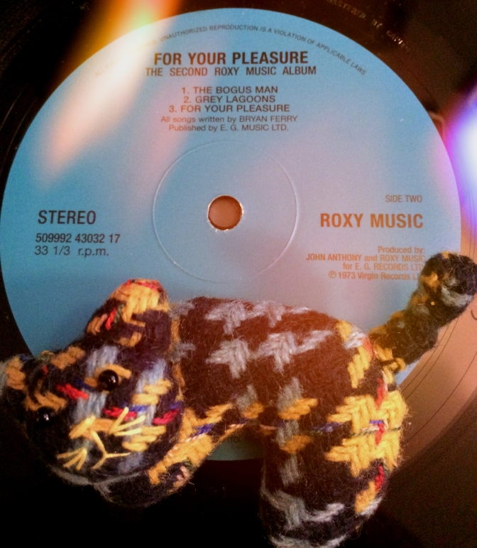 roxy-music-for-your-pleasure-09a