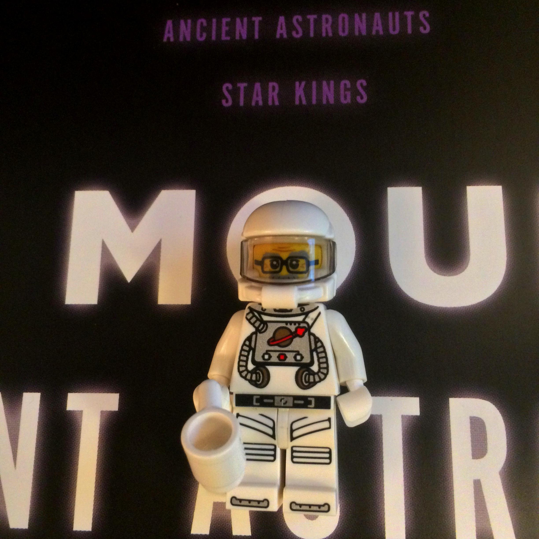 Holy Mountain Ancient Astronauts 07jatstorey