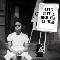 Let's Clean Up The Ghetto 08 (2)