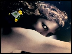 Goldfrapp Supernature 02