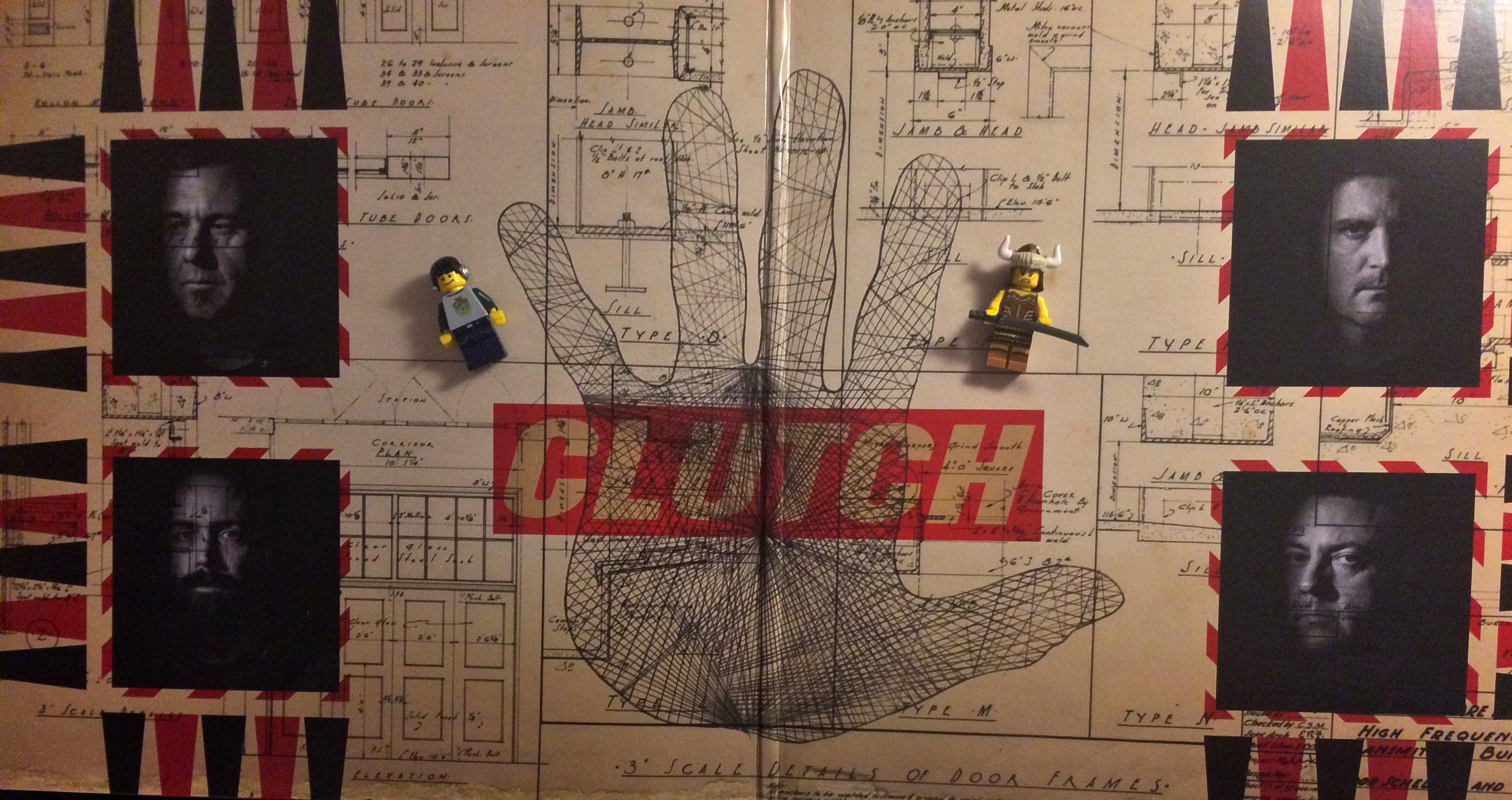 Clutch Psychic Warfare 05jatstorey