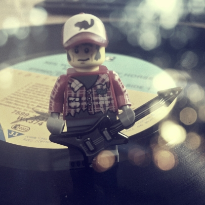 Neil Young Ragged Glory 02