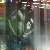 Fela Kuti Afrodisiac 07