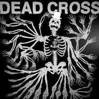 Dead Cross 02 (2)