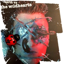 Wildhearts Earth Vs 02 (2)