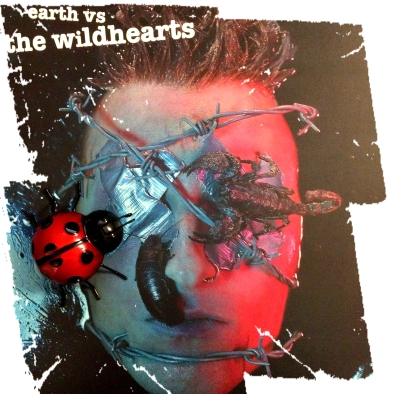Wildhearts Earth Vs 02 (2)