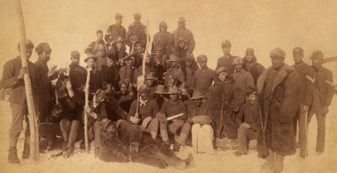Buffalo_soldiers1