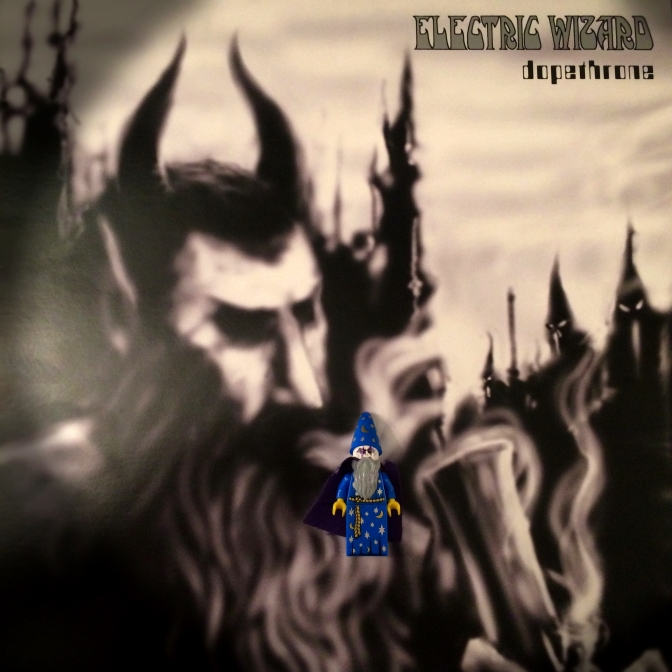 Electric Wizard Dopethrone 01