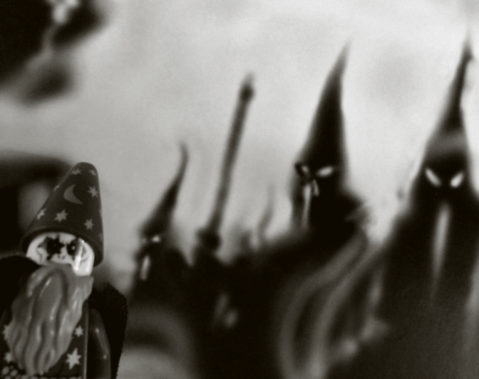 Electric Wizard Dopethrone 02