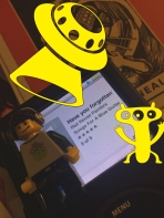 Have You Forgotten 03 (2)