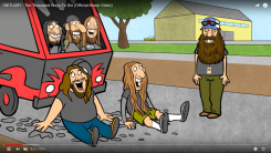 Screenshot (19)