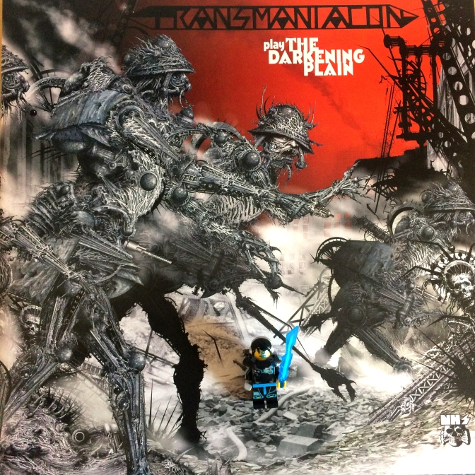 Transmaniacon Darkening Plain 01