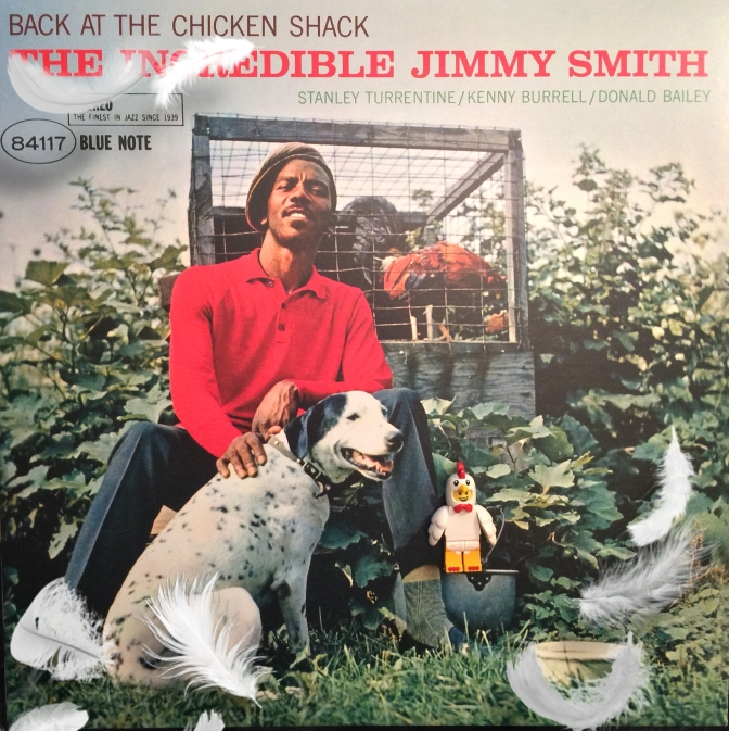 Jimmy Smith Back At The Chicken Shack 06 (2)